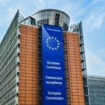 les-lyceens-de-jeanne-darc-a-la-representation-de-la-commission-europeenne