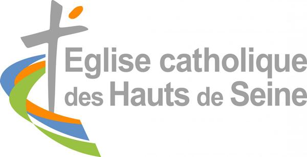 eglise-catholique-des-hauts-de-seine
