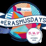 erasmus-days