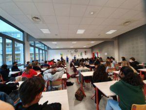 Erasmusdays 4
