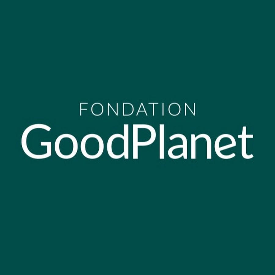 les-eleves-de-6eme-1-a-la-fondation-goodplanet-a-boulogne-lancement-du-projet-etwinning