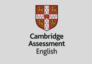 logo-plus-cambridge 1