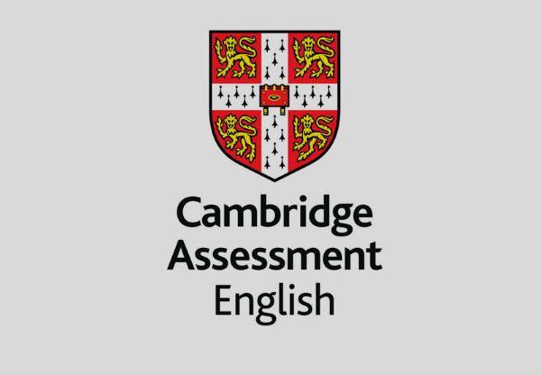 certification-cambridge-a-jeanne-darc