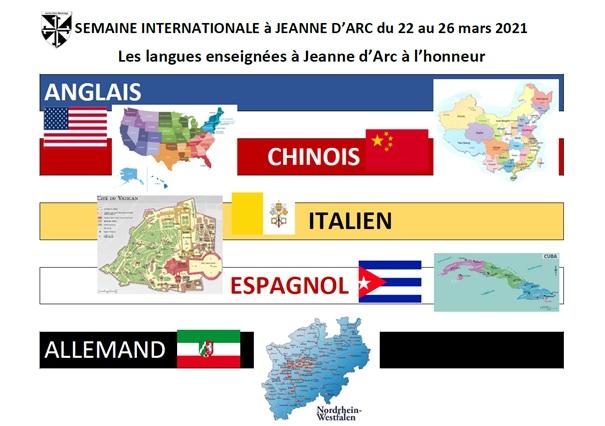semaine-internationale-un-jour-une-langue-un-pays