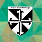 premier-degre-inscriptions-activites-extra-scolaires-2021-2022-inscription-club-du-mercredi-2021-2022