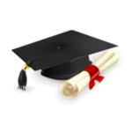 bac-et-brevet-2021-bravo-a-nos-collegiens-et-lyceens-pour-cette-reussite-aux-enseignants-educateurs-et-acteurs-de-la-communaute-educative-pour-laccompagnement-des-jeunes-confies